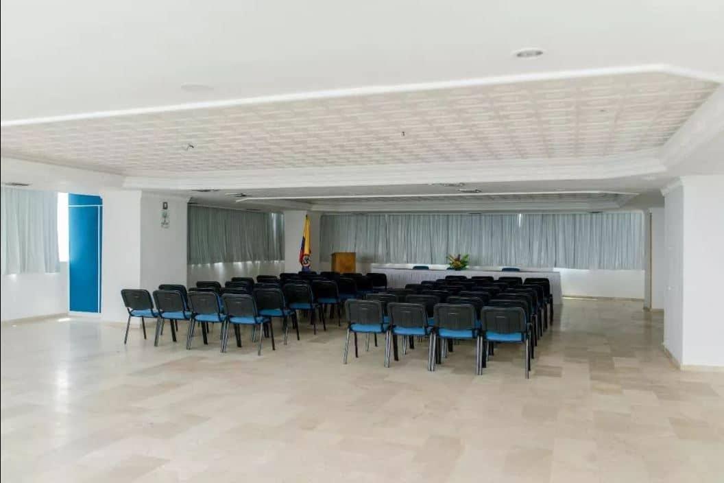 Cartagena Premium