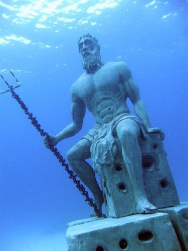 san andres tour aquanautas